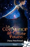 https://lachroniquedespassions.blogspot.fr/2017/10/la-constance-de-letoile-polaire-de.html