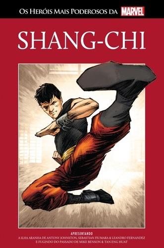 Shang-Chi.jpg (331×500)
