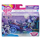 My Little Pony Nightmare Night Large Story Pack Batwinged Pegasus Friendship is Magic Collection Pony