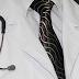 Müslüman kadına hakaret eden doktora ceza