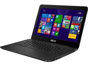 Asus X454Y Drivers windows 7/8/8.1/10 64bit
