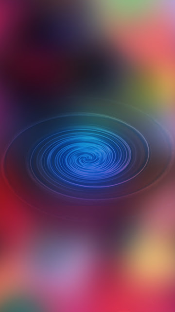Whirlpool Wallpaper iPhone 7 Plus