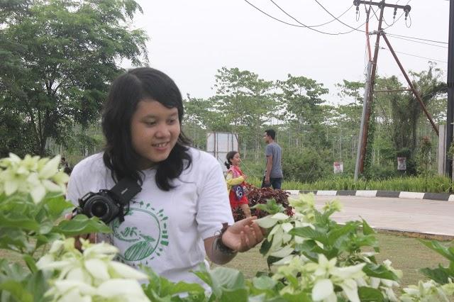 Tempat Hits Anak Muda di Kubu Raya