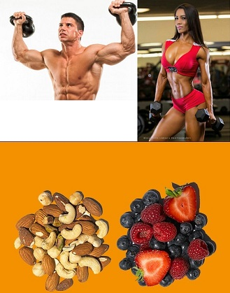 7 Habits of Highly Effective Nutritional Programs