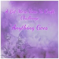 Our other Fortnightly Challenge
