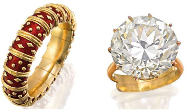 4b5b5cca3e90 Compro joyas antiguas en Barcelona. Compramos joyería de oro.
