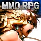 Download Soul Magic Online MOD APK Terbaru