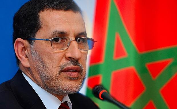 العثماني: المغرب حريص على التعددية السياسية والنقابية