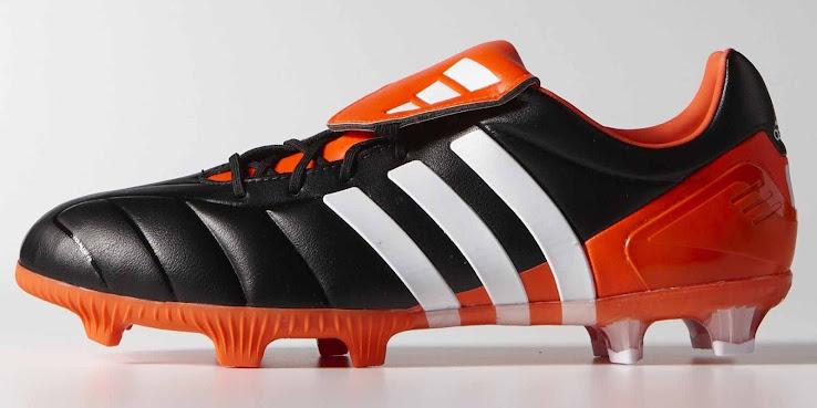 quality design 3e4b2 72998 ... cheap adidas predator mania shop a4f1b b1840