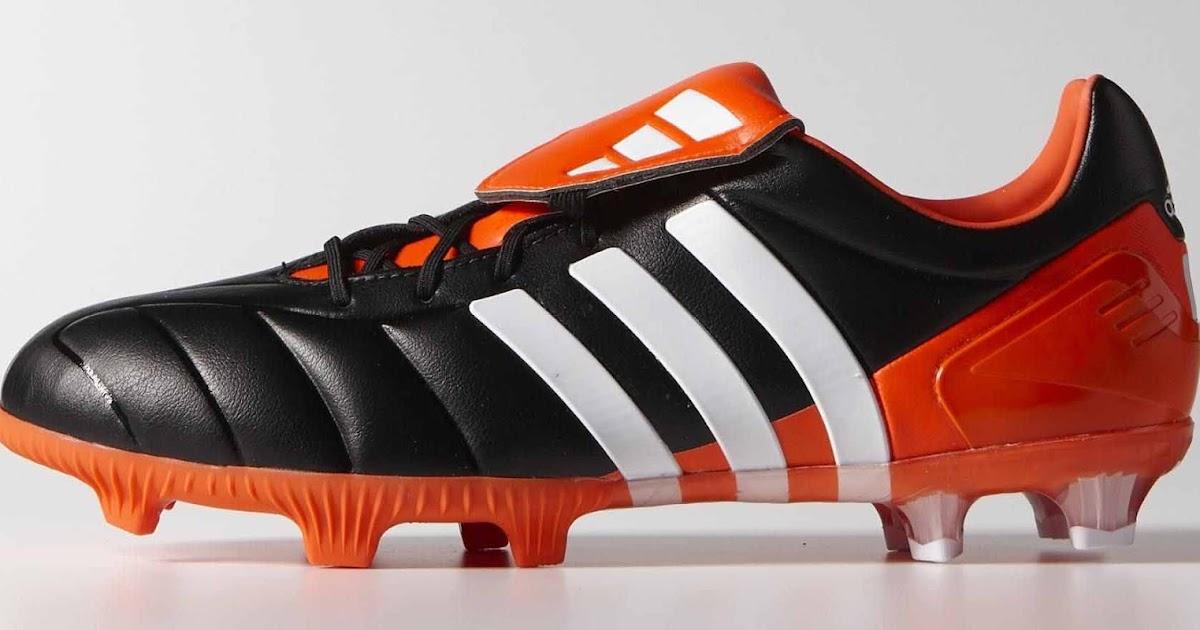 245982c05 91d11 a985e  shopping adidas predator mania 2002 boot remake released footy  headlines fd3cb 75782