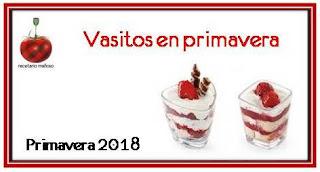http://recetarioaragones.blogspot.com.es/2018/04/llenamos-de-vasitos-la-primavera.html#comment-form