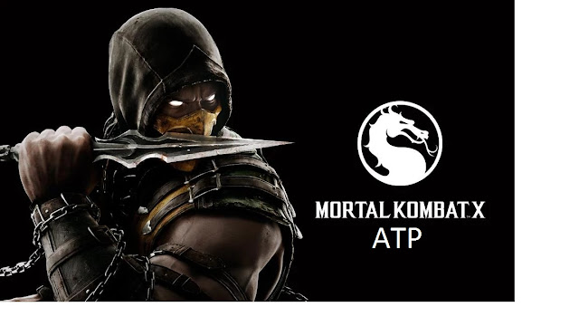 mortal-kombat-x-for-pc