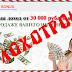 [Лохотрон] Traf Bonus Отзывы, развод на деньги
