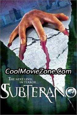 Subterano (2003)