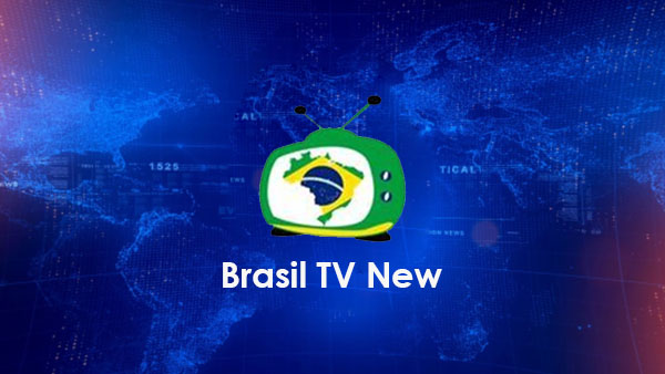 Brasil TV New v2.9.3 APK - Melhor Aplicativo de TV 2019