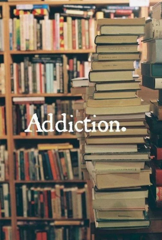 facebook addiction essay topics buy custom facebook facebook addiction is facebook addictive essay paper