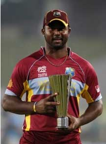 Dwayne Smith picked by joined Zalmi in psl 3