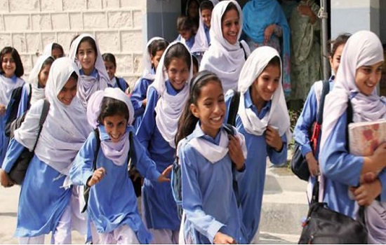 Summer Vacation 2018 Notification in Punjab Schools From May 17, 2018
