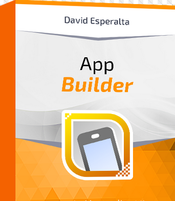 How To Create An App With App Builder Free My
