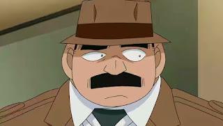 Download Detective Conan Episode 844 Subtitle Indonesia