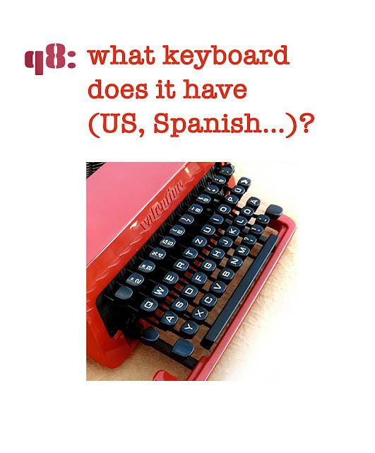 q1%2Bcopy%2B8 - Olivetti Valentine typewriter survey