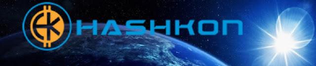 Hashkon