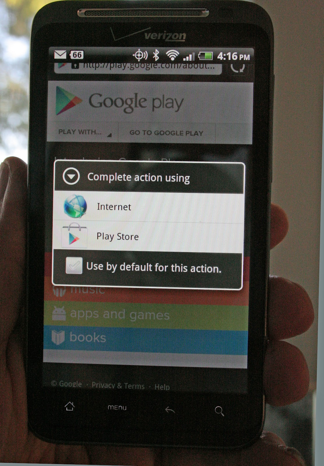 Ee Daily News Google Deletes Android Market App But Where Is The