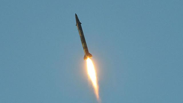 """Pentágono: """"EE.UU. usará todas sus capacidades contra la amenaza creciente de Corea del Norte"""""""