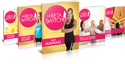 The Beta Switch Program