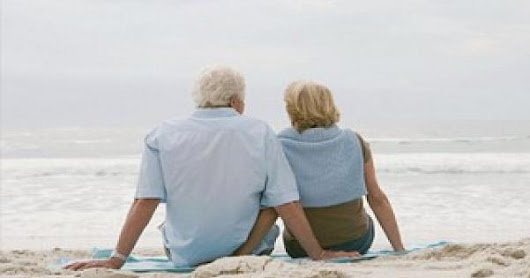 Are You Planning for a Comfortable Retirement ?