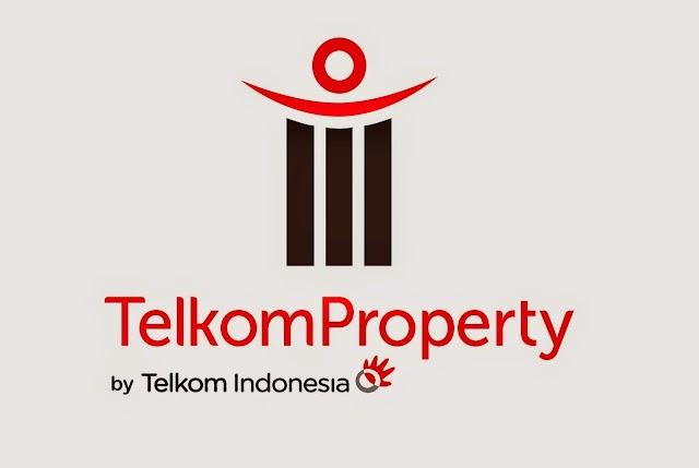 Lowongan Kerja BUMN - PT Graha Sarana Duta (Telkom Property)