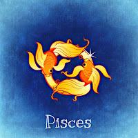 https://joaobidu.com.br/horoscopo/signos/previsao-peixes/