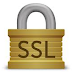 How to install SSL certificate from .pem file