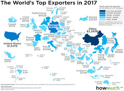 https://howmuch.net/articles/largest-exporting-countries-2017