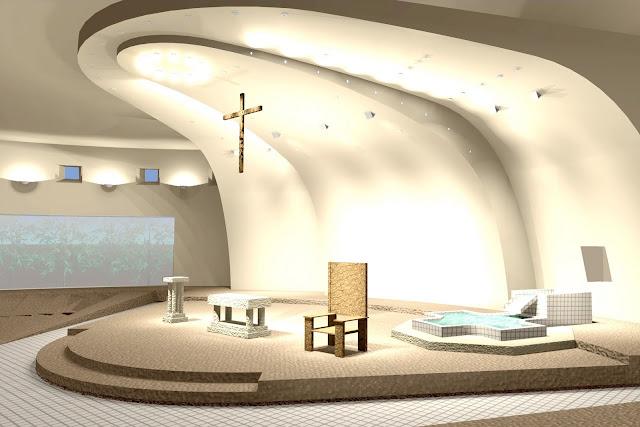 Interior Design Ideas Color Schemes Church Interior Design Ideas