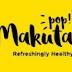 Lowongan Kerja di Semarang - Makuta Pop