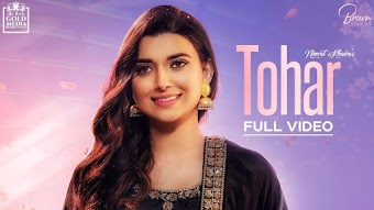 Tohar Nimrat Khaira Video HD Download