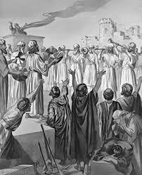 reavivamento atrav233s da escritura sagrada paulo cesar