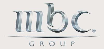 1 MBC