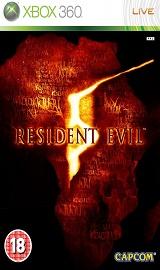 592c3e68aba4cfca9033868871def1a16927fa56 - Resident_Evil_5_RF_XBOX360-KFC