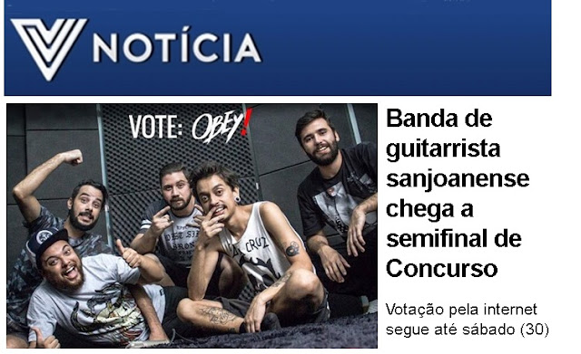 http://www.vnoticia.com.br/noticia/350-banda-de-guitarrista-sanjoanense-chega-a-semifinal-de-concurso