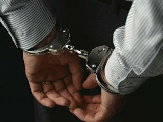 call-center-hitech-fraud-arrested-in-patna