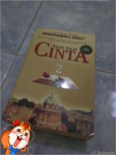 kisah islam, Kisah Teladan, Novel Filsafat