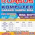 Kursus Komputer di Bekasi 081807963534 Vipro Center Bersertifikat