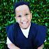 E Money celebrates & shares cute photos of his son