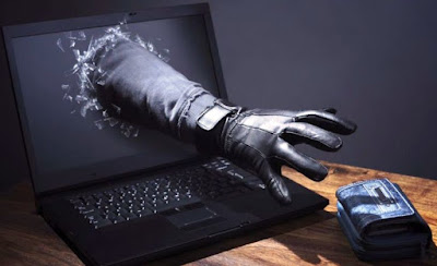How to Protect yourself From Hackers, Top Steps For Your Online Security