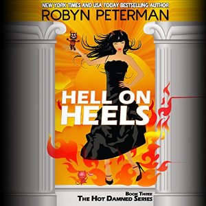 http://www.audible.com/pd/Romance/Hell-on-Heels-Audiobook/B01ACBDMJC