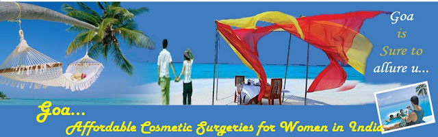 Goa Best Medical Tourism Destination