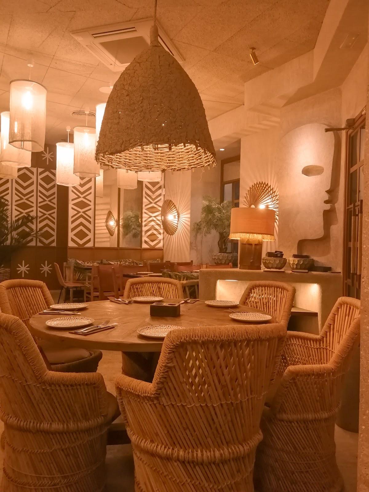 Santita-nuevo-restaurante-mexicano-madrid-foodie-preppyels