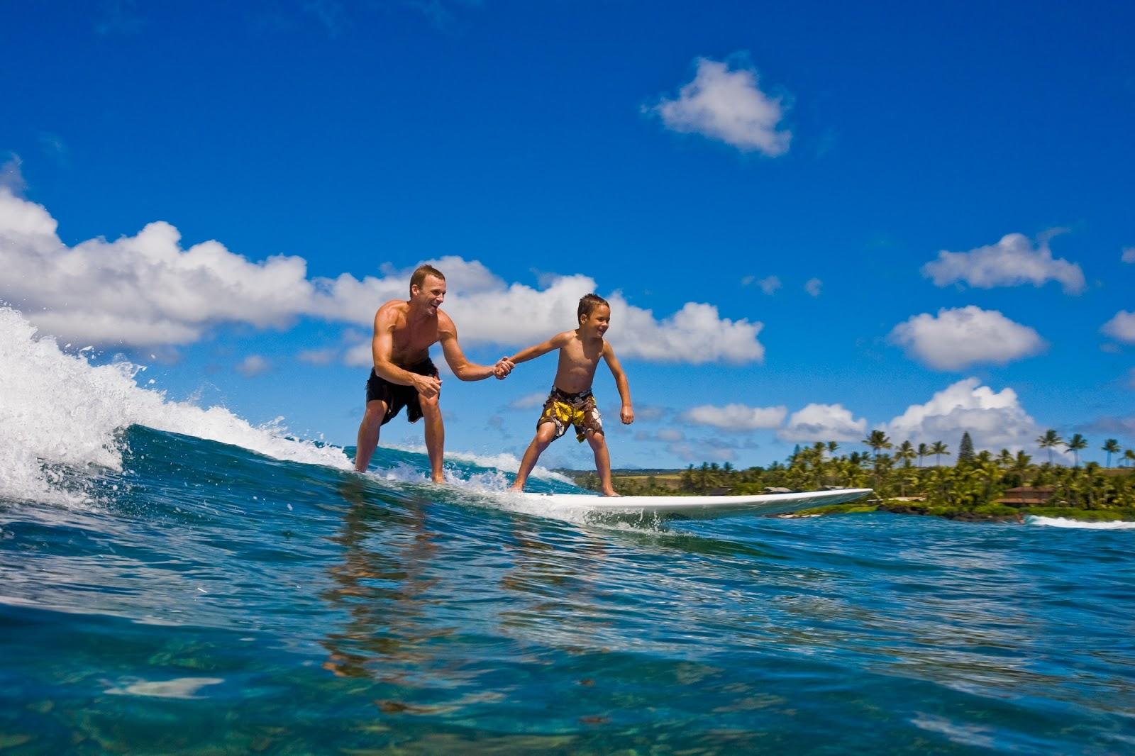 dia del padre surf 03